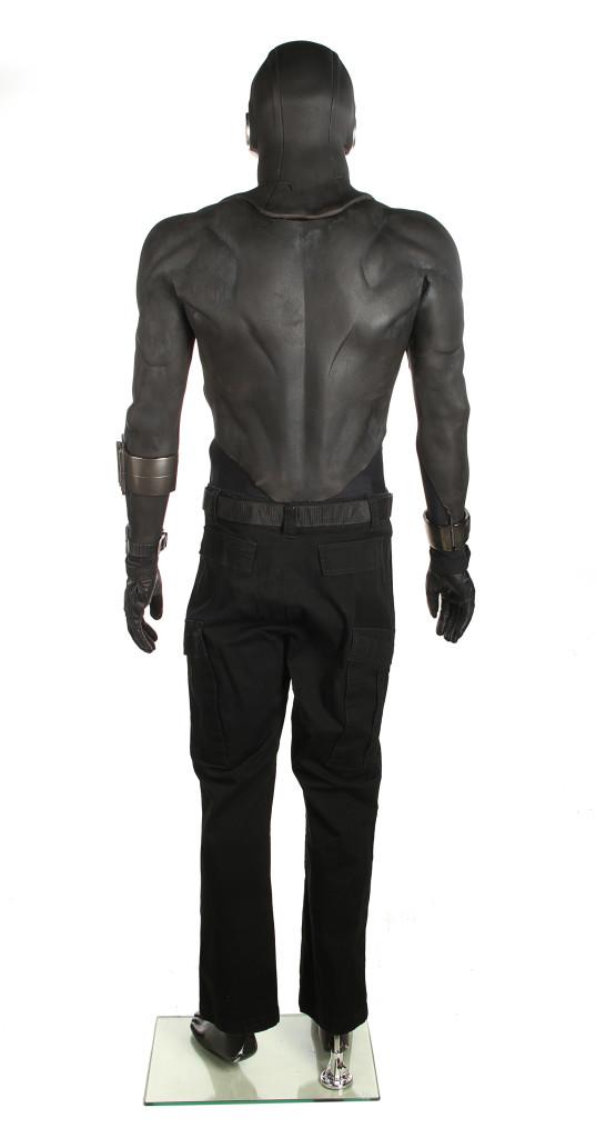 66626_Snake Eyes Costume & Mask #1_6