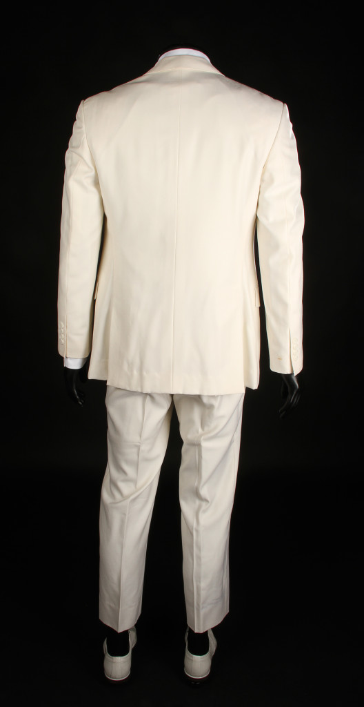 66644_Storm Shadow 'Scarab' Suit_5