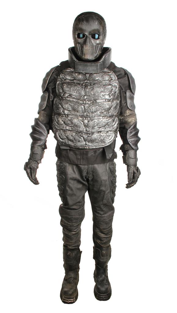 66486_Convoy Viper Complete Costume #2_1