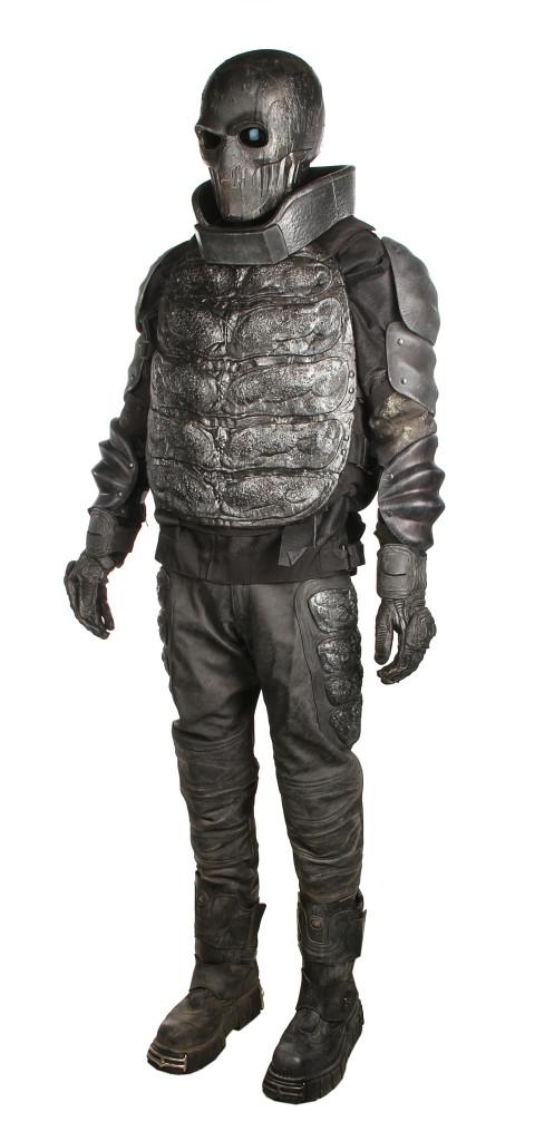 66486_Convoy Viper Complete Costume #2_3