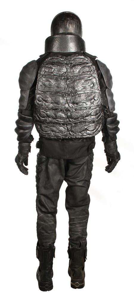 66486_Convoy Viper Complete Costume #2_5