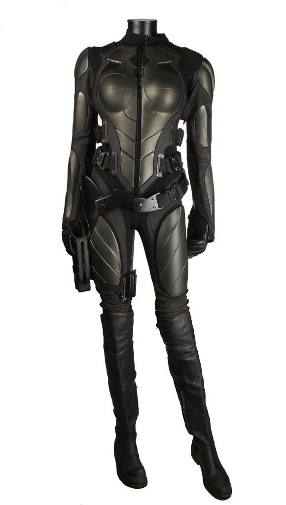 66605_Scarlett 'Ambush' Liquid Armour Costume_1