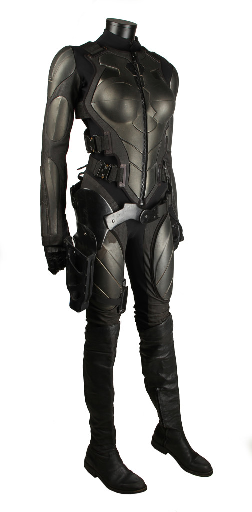 66605_Scarlett 'Ambush' Liquid Armour Costume_3