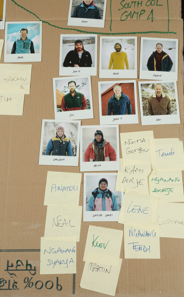 Base Camp 'Returned' Board_3
