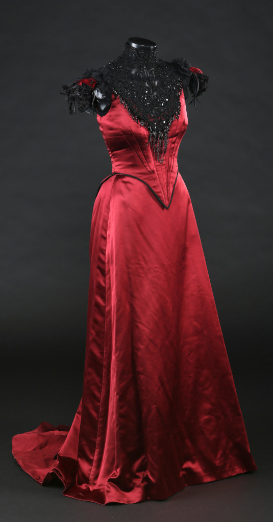 72651_Vanessa Ives' Evening Gown_1