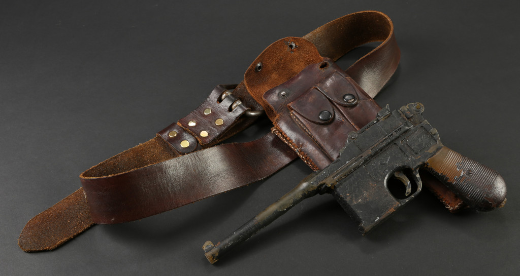 72591_Sir-Malcolm's-Stunt-Mauser-and-Holster-Belt_1