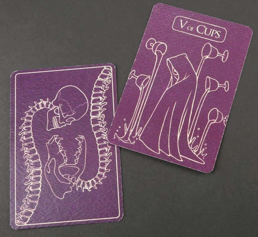 72359_5 of Cups Tarot Cards_3