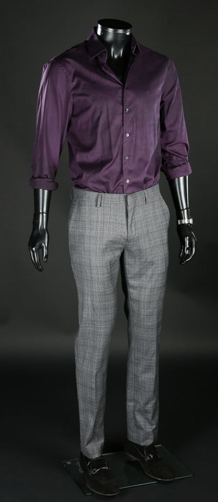 71339_Simon's Jonny Lee Miller Bar Fight Costume_1