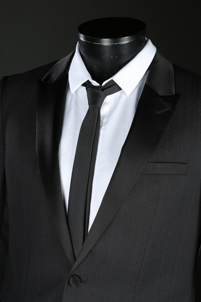 71340_Simon's Jonny Lee Miller Nightclub Costume_3