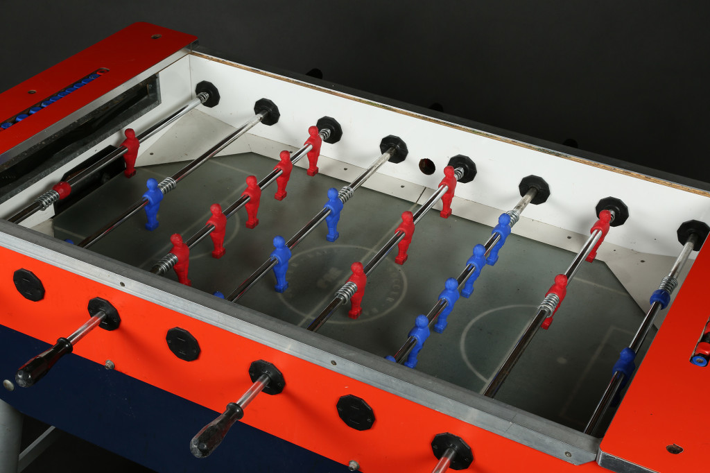 71367_Simon's Jonny Lee Miller Foosball Table_2