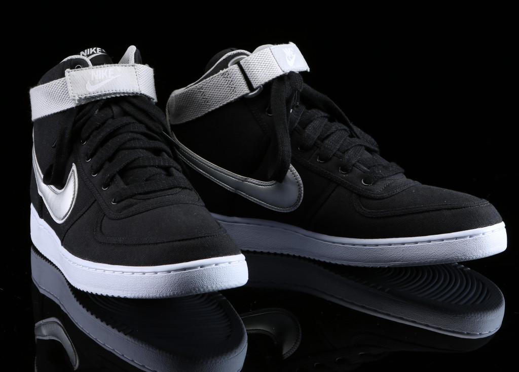 71266_Kyle Reese's 1984  Nike Vandal 02_1