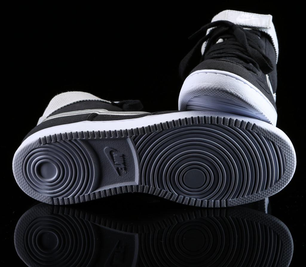 71266_Kyle Reese's 1984  Nike Vandal 02_4
