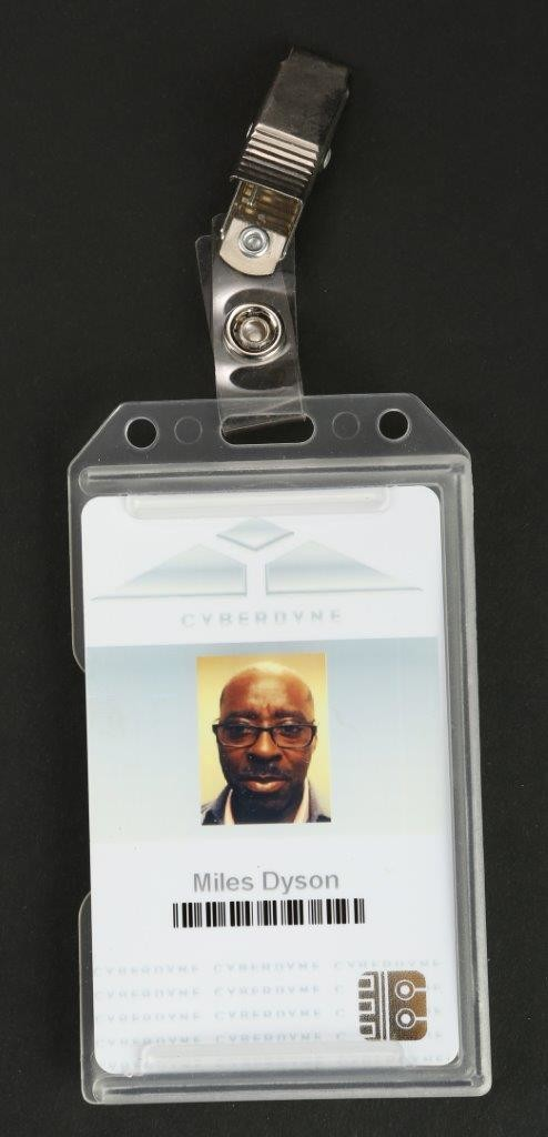 69680_Miles Dysons Courtney B. Vance Cyberdyne ID_1