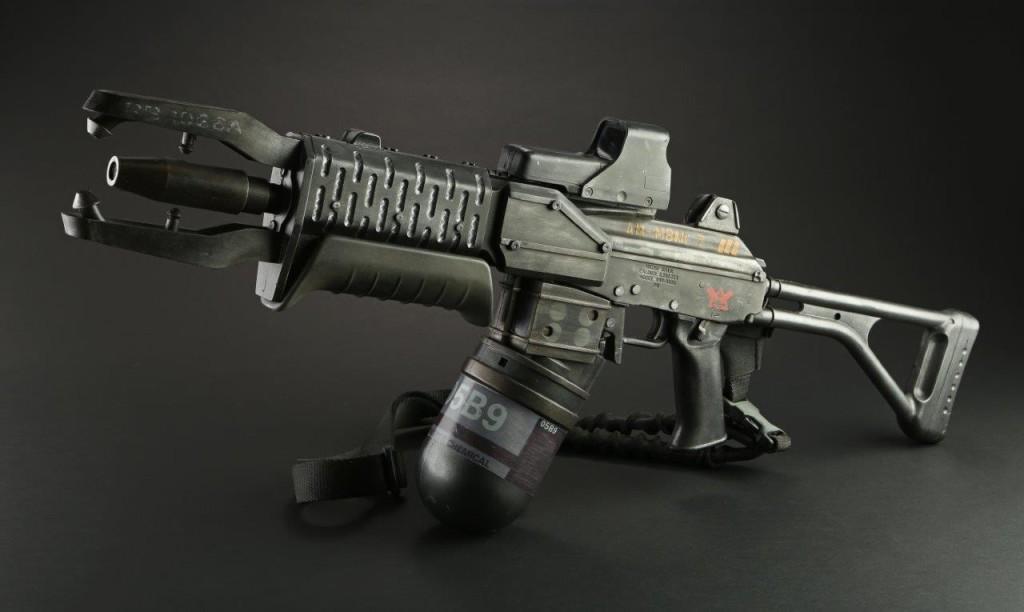 68963_Future Guerrilla Plasma Gun 01_2
