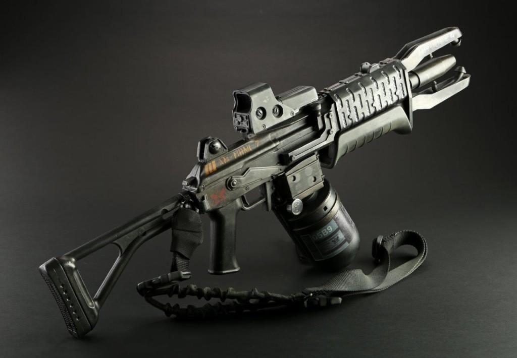 68963_Future Guerrilla Plasma Gun 01_3