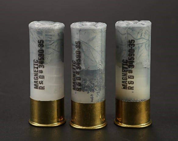 69669_Three Liquid Magnet Shotgun Rounds 02_1