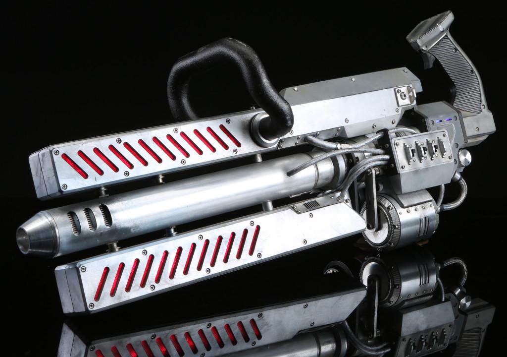 71224_Metal Terminator Plasma Minigun 01_2