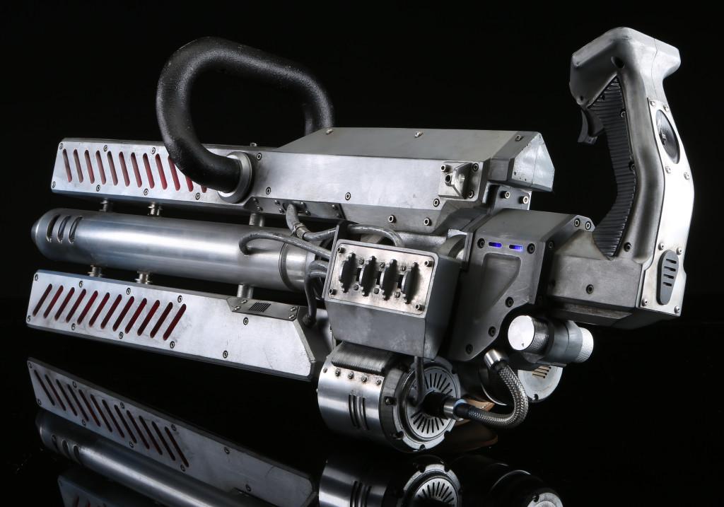 71224_Metal Terminator Plasma Minigun 01_3