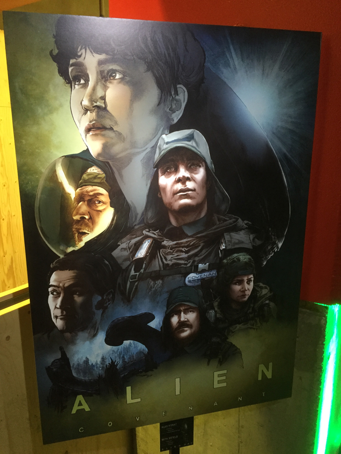 alien-covenant-61