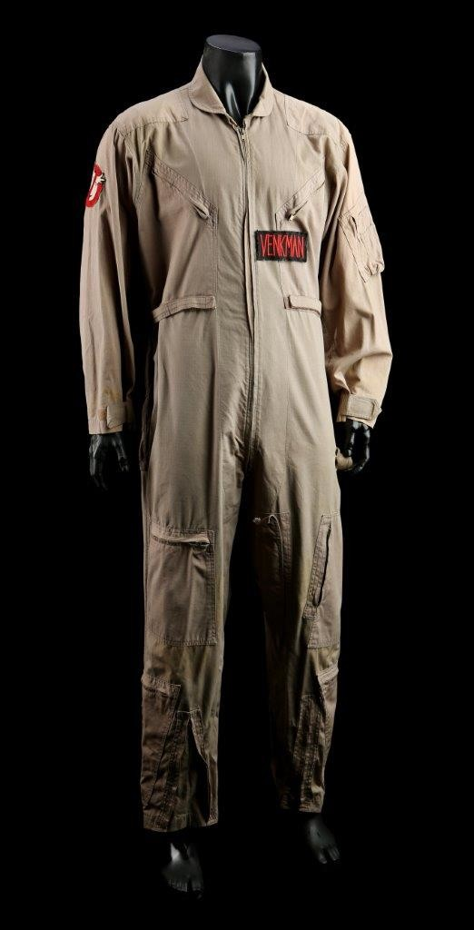 73955_Ghostbusters Jumpsuit_1