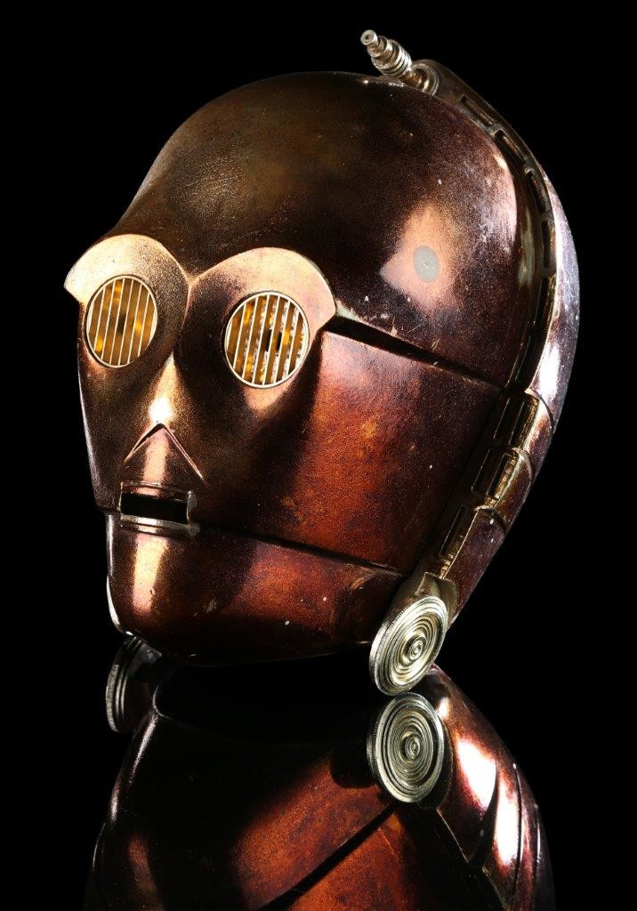 73744_C-3PO's Anthony Daniels Head (4)