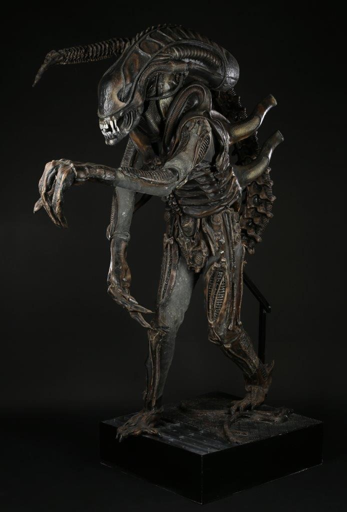 71695_Alien Creature Costume_2 (1)