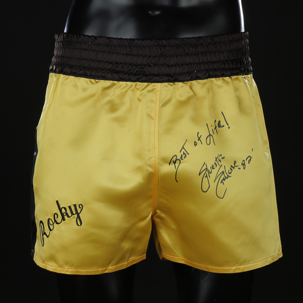72686_Rocky's-Sylvester-Stallone-Autographed-Shorts-(1)
