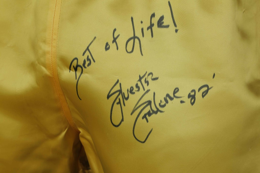 72686_Rocky's-Sylvester-Stallone-Autographed-Shorts-gul(6)