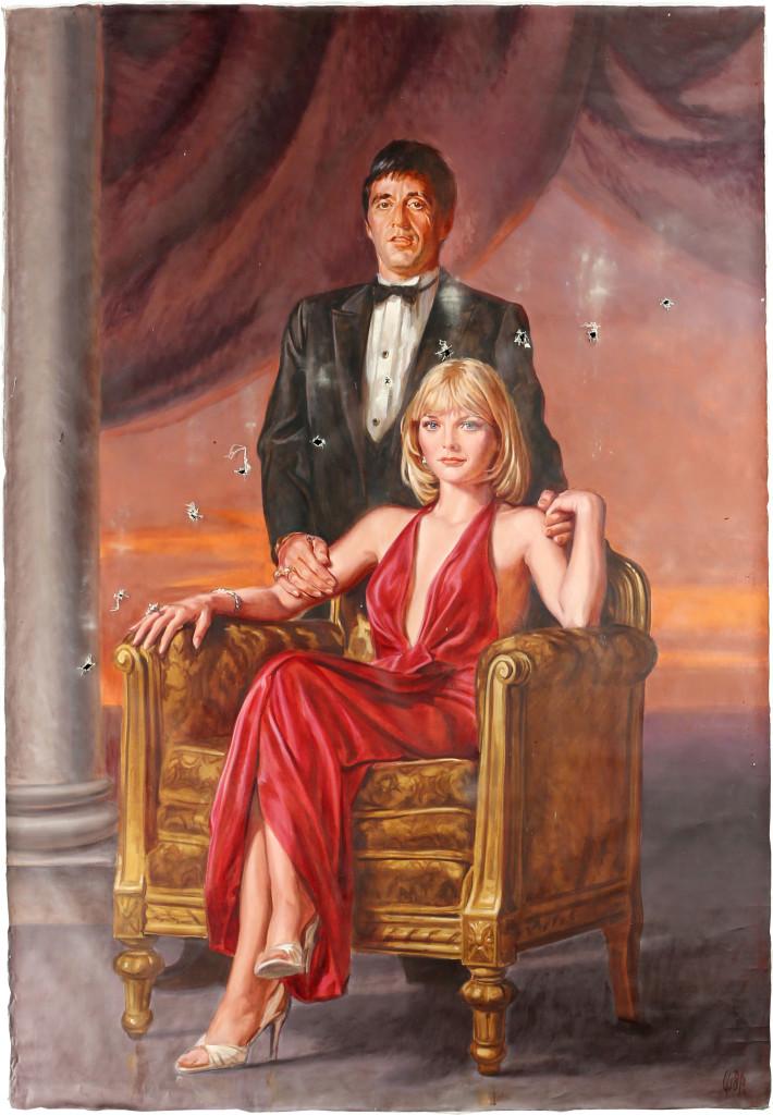 tony-montana-elvira-hancock-portraitrsa