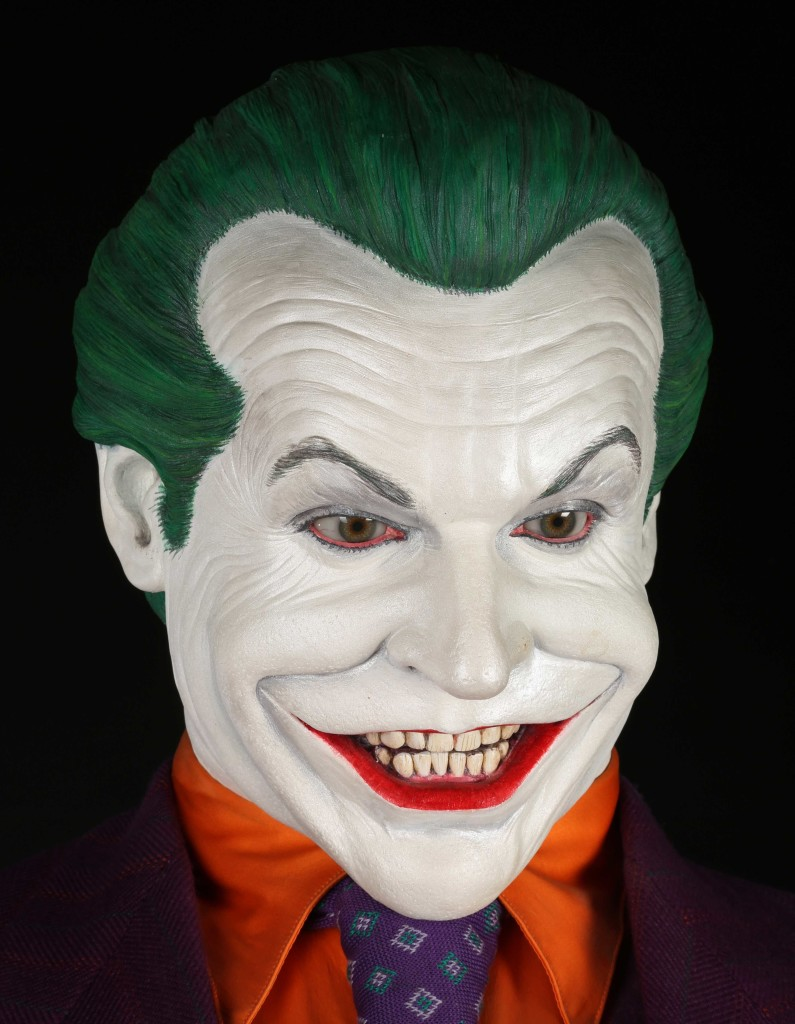 72682_The-Joker's-(Jack-Nicholson)-Costume-(6)
