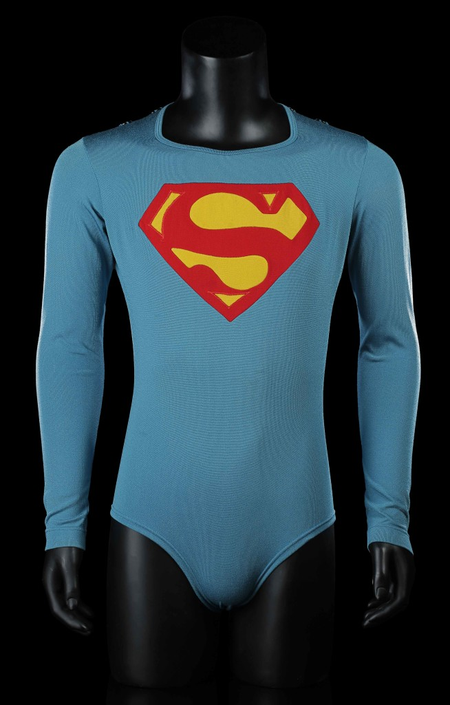 65675_Superman's-Christopher-Reeve-Tunic_1