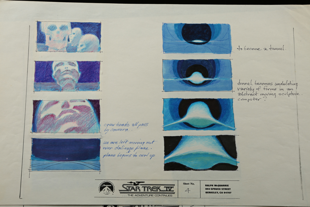 72064_Hand-Drawn-Ralph-McQuarrie-Storyboard-Sequence_7