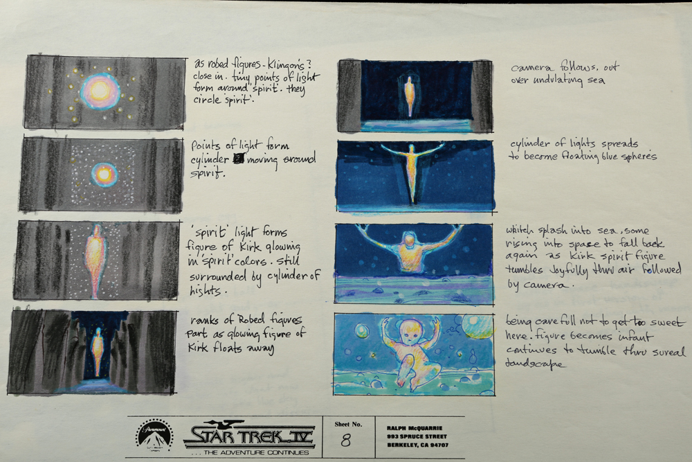 72064_Hand-Drawn-Ralph-McQuarrie-Storyboard-Sequence_11