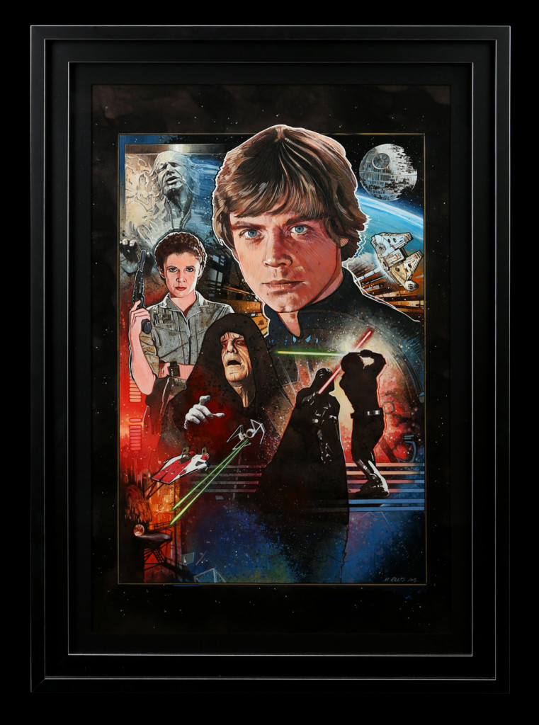 72618_Hand-Painted-30th-Anniversary-Poster-Artwork-by-Mark-Raats_1b