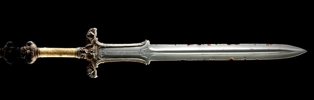 73755_Atlantean-Practice-Sword_3
