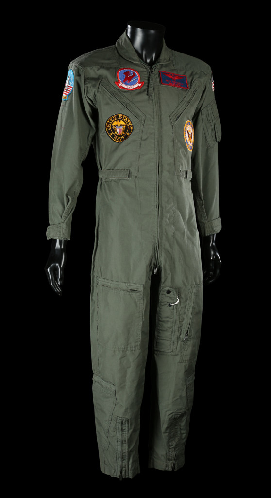 71038_Pete-Maverick-Mitchell's-(Tom-Cruise)-Flight-Suit-(1)