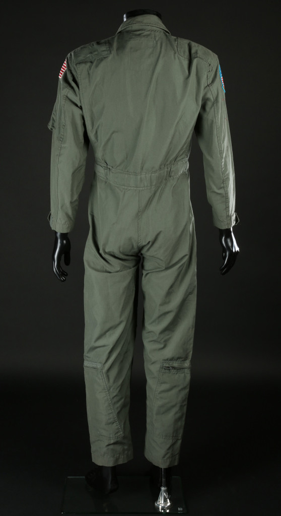 71038_Pete-Maverick-Mitchell's-(Tom-Cruise)-Flight-Suit-(9)