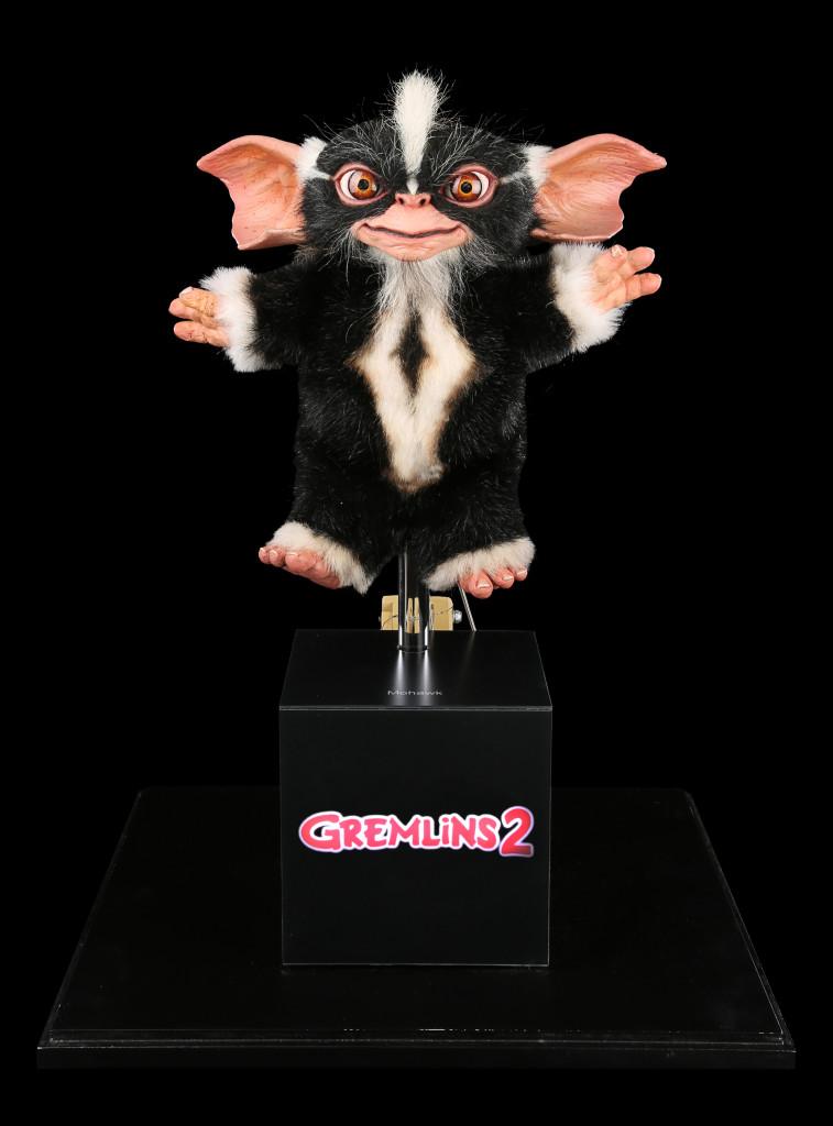 73024_Mohawk Mogwai Puppet_1