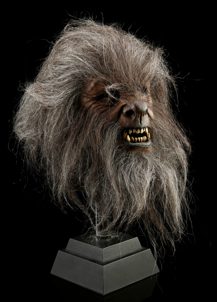 38544_Sir-Talbot-Anthony-Hopkins-Werewolf-Mask_1