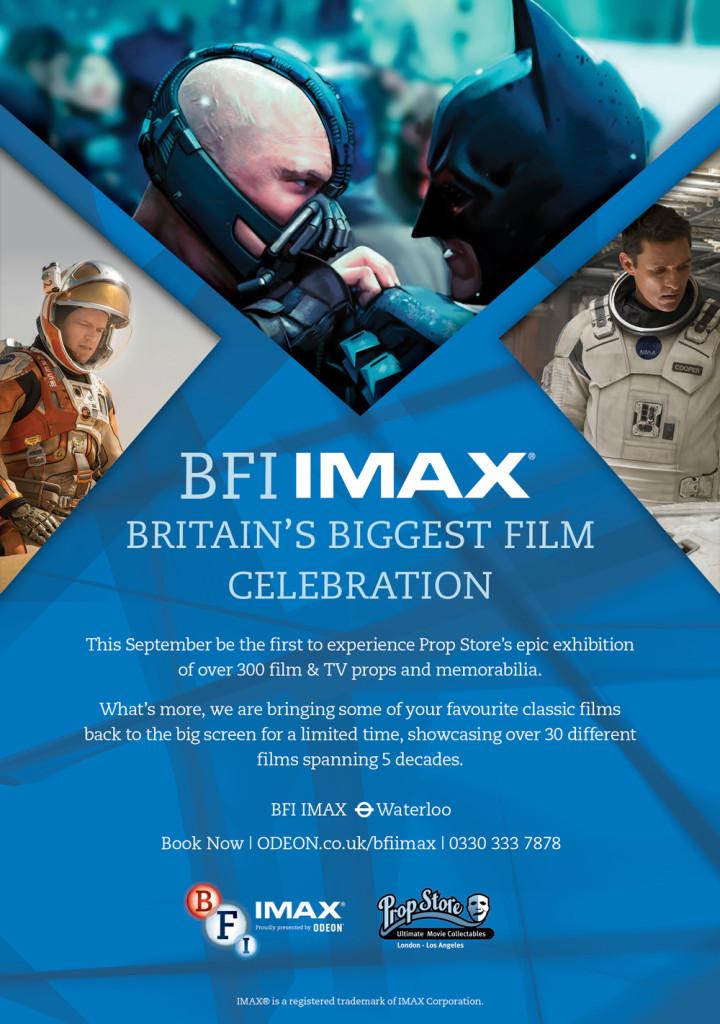 1099_BFI_IMAX_A5_FLYER_PROPSTORE_HR-(2)-21
