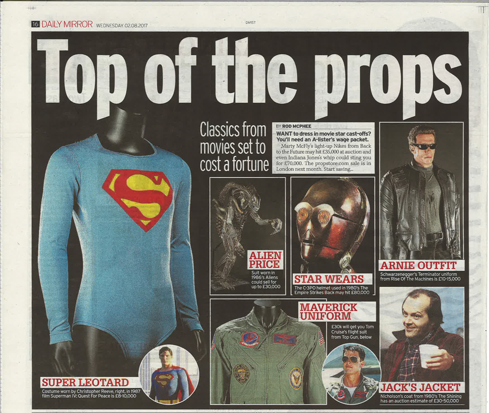 Daily-Mirror-02