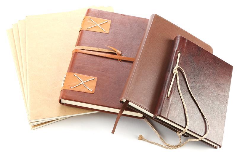 65215_Edward's Bedroom Journals_1