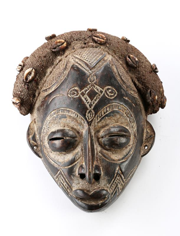 65270_Four Cullen House Mask Decorations_2