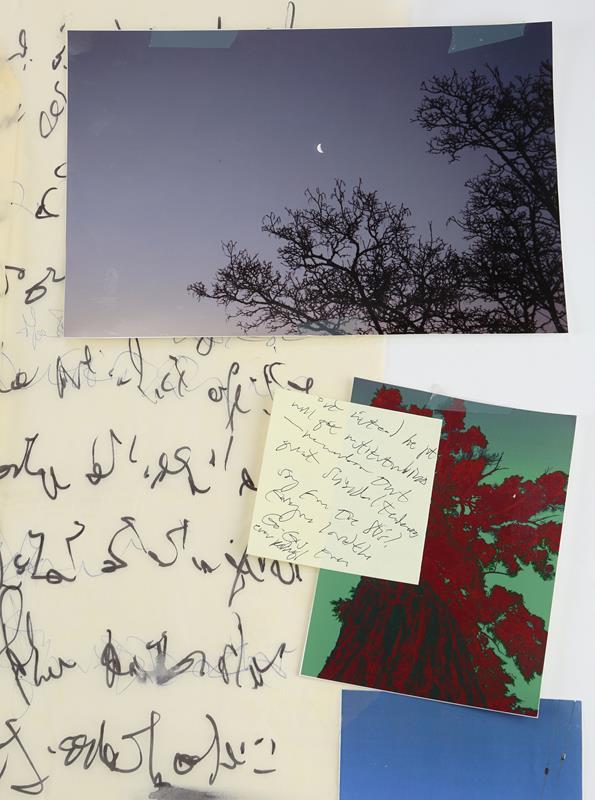 65296_Edward Cullen's Bedroom Wall Writings_3