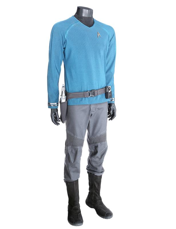 75527_Spock's Zachary Quinto Enterprise Harness Uniform 01_1
