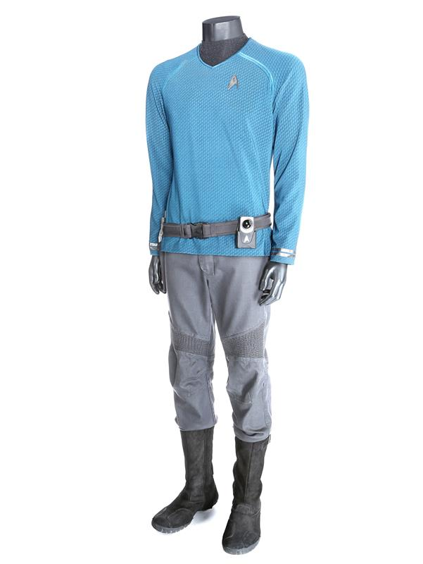 75527_Spock's Zachary Quinto Enterprise Harness Uniform 01_3