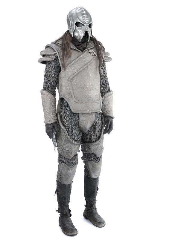 75755_Stunt C.C. Taylor Klingon Costume_2