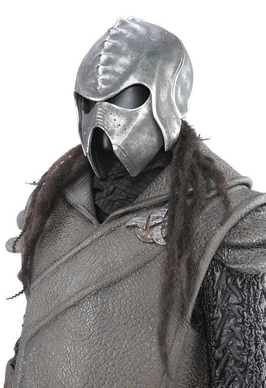 75755_Stunt C.C. Taylor Klingon Costume_6