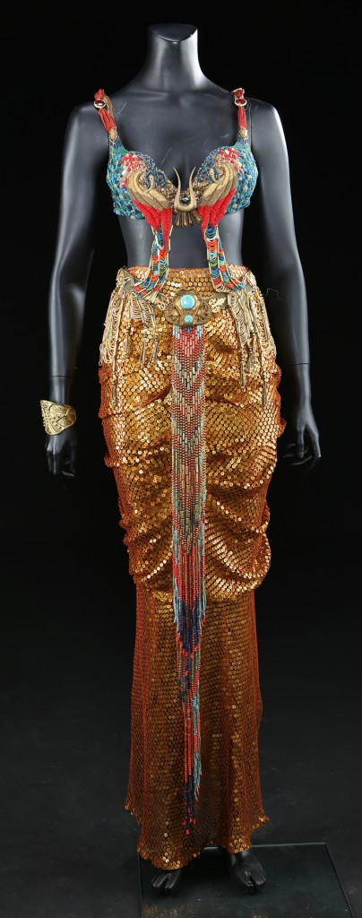 78196_Hathor Elodie Yung Horus's Bedroom dress_1