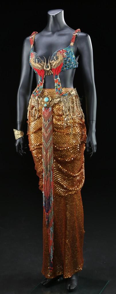 78196_Hathor Elodie Yung Horus's Bedroom dress_3